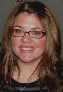 Daisy Burt, Children's Director